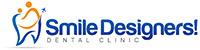 Smile Designers